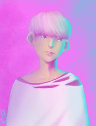 Highlight by Chitsuu