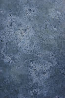texture 71 blue metal by i-see-faces