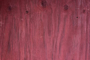 texture 74 red wood by i-see-faces
