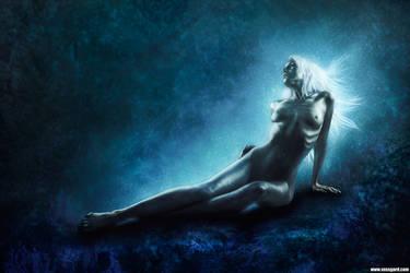 Siren by Taragon