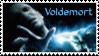 voldemort by Cat-Noir