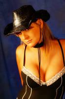 Cowgirl by Cortez77fr