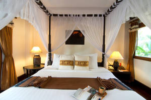 Deluxe Hotel Panviman KC by Panviman-Group