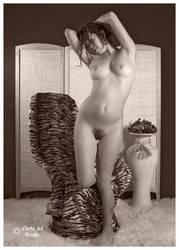 Raina 08 01 3w by ChrisM-Erotic
