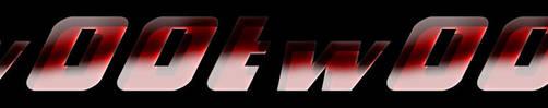 my_logo by w00tw00t-BigBird