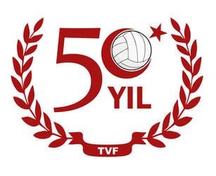 TVF 50. Yil by dead-wish
