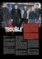 Trouble by dead-wish