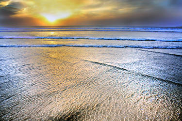 Heaven on Earth by riviera2008