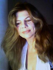 riviera2008's Profile Picture