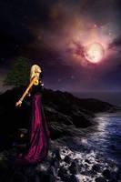 Twilight by S3NOR1TA