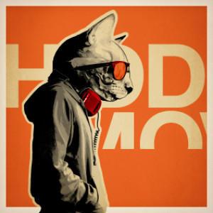 hiddenmoves's Profile Picture