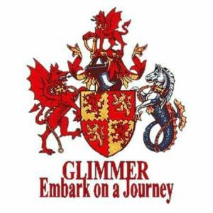 theGLIMMERproject's Profile Picture