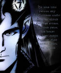 Melkor October by EPH-SAN1634