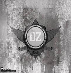 Oz Heraldy Logo by dr4oz