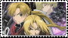 FMA Movie Stamp :D by firefly-lane