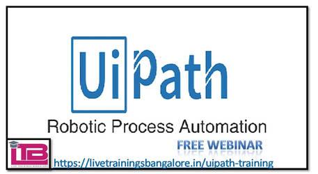Uipath by himagirish