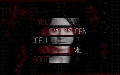 Root by ROLUA
