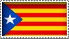 Estelada stamp by RawyCorr