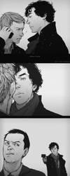 Sherlock_dump_1 by meissdes