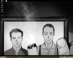 Serlock_Desktop by meissdes