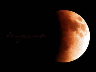 Eclipse Lunar 15042014 III by emmanuelborja
