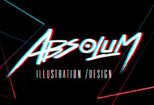 AbsolumTerror's Profile Picture