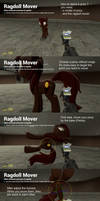 Tutorial: Pony stand by Commodor-Richter