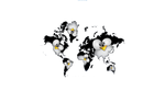 Linux Tux by Stifler41