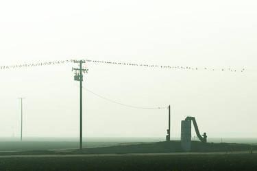 fog 2 by chuckhead