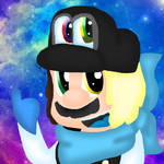 SSB (New Profile Picture/New Look for SSB) by cjc728