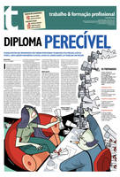 Diploma perecivel by SheepAlbinoBlack