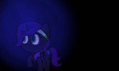 Nyx in the Dark [OLD] by Pryexel48
