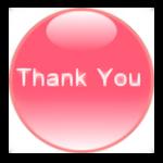 Thank You 7 by LA-StockEmotes