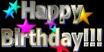 Happy Birthday 7 by LA-StockEmotes