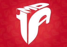 Logo by thenata