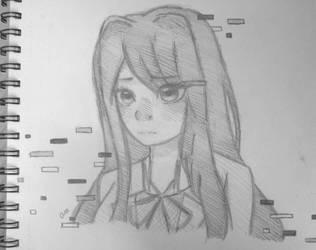 Yuri by EmeraldGreen6074