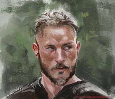 Ragnar by Sarmati