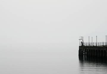 Grey by Adanedhel-Noir