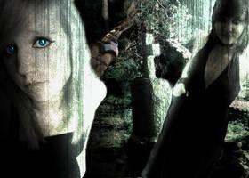 What Lies Beneath by shidoni-the-wolf