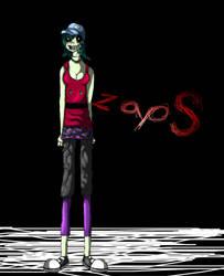 zapS by shidoni-the-wolf