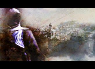 Assassins Creed by shidoni-the-wolf