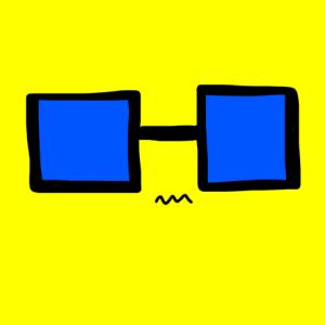 TemboCakes's Profile Picture