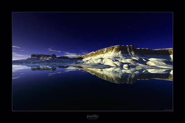 Purity Final by stotty