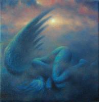 angel 62 by darekbranski