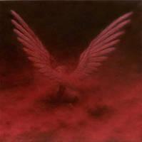 angel 10 by darekbranski