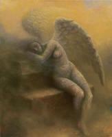 angel 20 by darekbranski