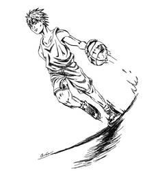 MVP by Robo-Artist