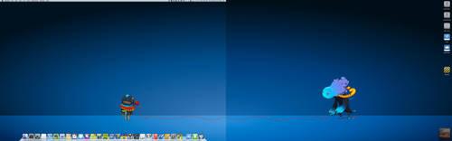 Screenshot 20-05-2010 by philipskillern