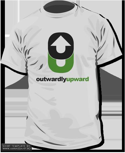 outwardlyupward's Profile Picture