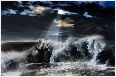-Sometimes-He-Calms-the-Storm- by outwardlyupward